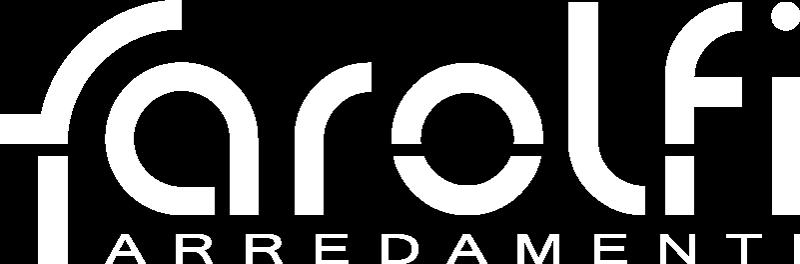 Farolfi_Logo_bianco