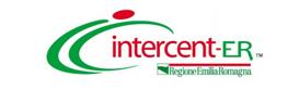 intercent-er